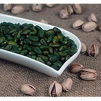 pistachos pelados 250 g