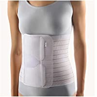 BORT PostOban® Thorax-Abdominal-Stütze für den Rücken, Gr. 2, 26 cm preisvergleich bei billige-tabletten.eu