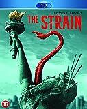 The Strain Season 3 [Blu-ray]