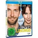 Silver Linings -VL-