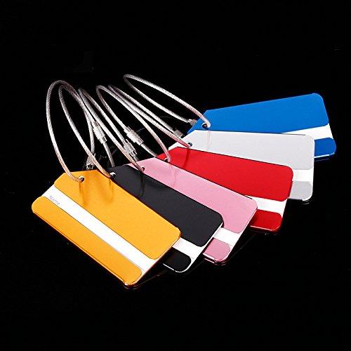 7-piezas-de-etiqueta-de-equipaje-con-placa-de-metal-etiquetas-maleta-de-equipaje-etiqueta-del-equipa