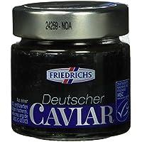 Amazon.de | Kaviar & Fischrogen