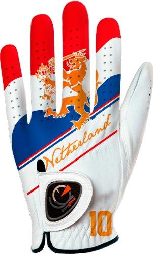easy-glove-flag-netherland-left-guanto-da-golf-uomo-multicolore-m