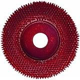 Proxxon 29050main Outils Fournitures et accessoires