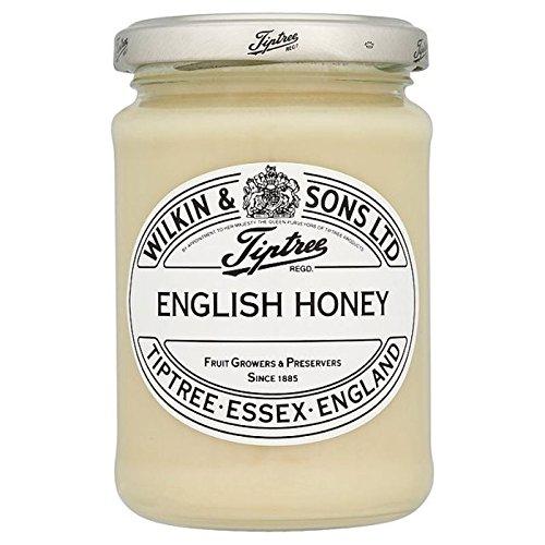 Tiptree Englisch Honigblüte Satz 340G -
