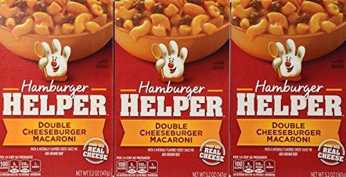 hamburger-helper-double-cheeseburger-macaroni-52-oz-pack-of-6-by-hamburger-helper