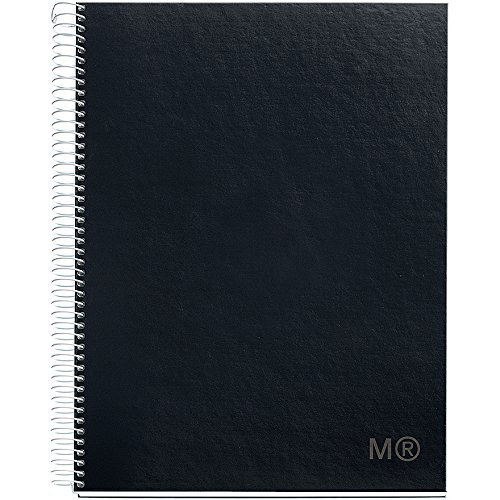 miquel-rius-candy-colours-spiral-bound-ruled-notebook-85-inch-x-11-inch-black-acrylic-multicoloured