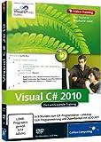 Visual C# 2010 - Das umfassende Training Bild