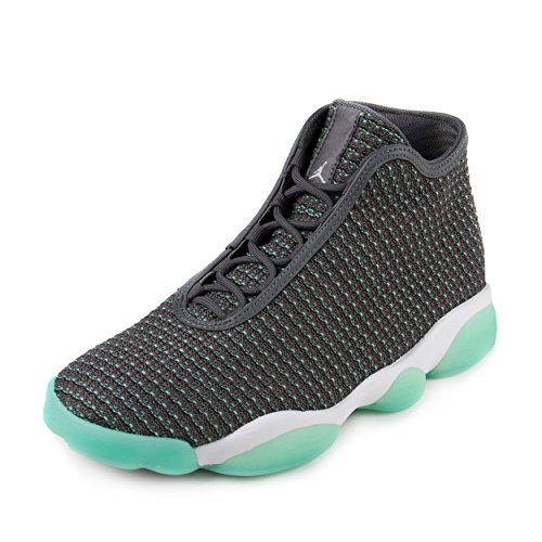 nike-mens-jordan-horizon-basketball-shoes-grey-95-uk
