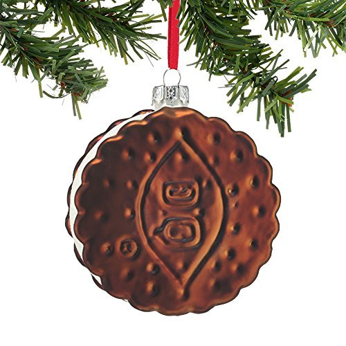 department-56-dairy-queen-ice-cream-sandwich-ornament-by-department-56
