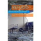 REFUGIO: De la vida real del huracán WIlma en 2005