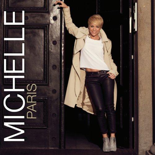 Paris (Single Version)