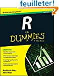 R For Dummies.