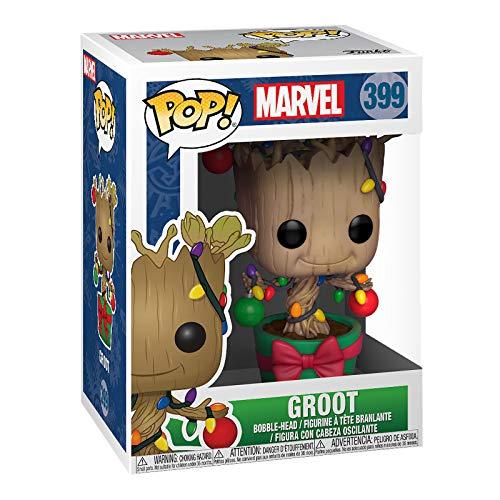 Groot Navideño