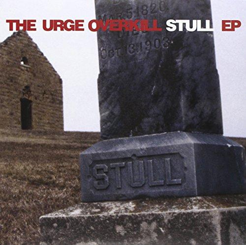 Stull (Ep)
