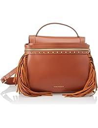 Amazon.it  Twinset Milano - Borse  Scarpe e borse 34cf5d5a8c8