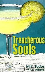 Treacherous Souls