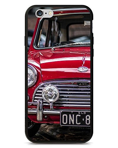 schwarz-friday-promotions-fashionable-design-old-mini-cooper-s-iphone-se-iphone-5-5s-phone-handy-hul