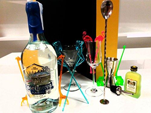 tequila-jose-cuervo-platino-en-cofre-dorado-un-regalo-espectacular-y-diferente