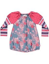ceb12cb7a4df Suchergebnis auf Amazon.de für  daisy kleid  Bekleidung
