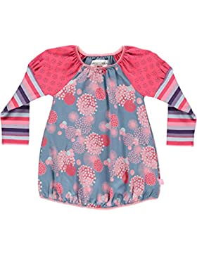 Phister & Philina Baby-Mädchen Kleid Alva Daisy