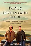 #7: Family Don't End with Blood: Cast and Fans on How Supernatural Has Changed Lives