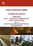 Best Source Naturals Cameras - Coal and Peat Fires: A Global Perspective: Volume Review