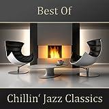 Songtexte von New York Jazz Lounge - Best of Chillin' Jazz Classics