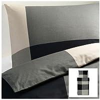 Ikea piumini e copripiumini biancheria da letto casa e cucina - Piumini letto ikea ...
