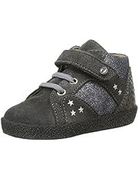 Naturino Falcotto 4182, Chaussures Marche Mixte Bébé