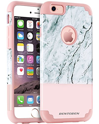 bentoben coque iphone 6