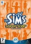 Les Sims - Superstar