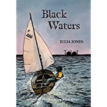 Black Waters (Strong Winds Series Book 5)