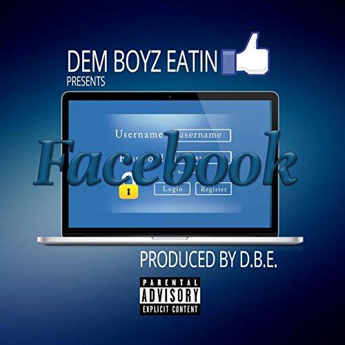 facebook-feat-big-boy-mar-explicit
