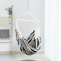 suchergebnis auf f r zwei personen h ngesessel h ngematten h ngesessel zubeh r. Black Bedroom Furniture Sets. Home Design Ideas