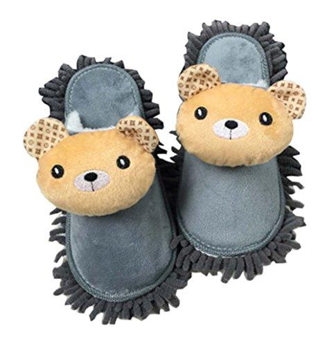 belle-coton-mop-chaussons-amovible-et-lavable-26cm
