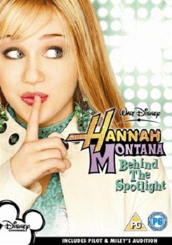 hannah-montana-behind-the-spotlight-dvd