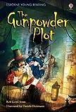 The Gunpowder Plot (Young Reading (Series 2))