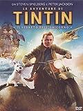 Le Avventure Di Tintin-Il Segreto Dell'Unicorno
