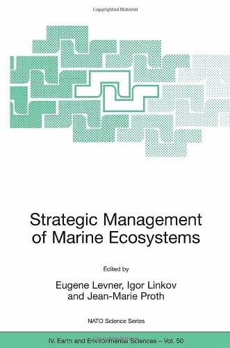 strategic-management-of-marine-ecosystems-50-nato-science-series-iv-closed