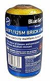 Blue Spot Tools 34630 Ficelle de maçon 152,4m