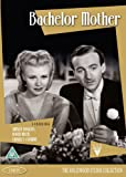 Bachelor Mother [DVD] [UK Import] -