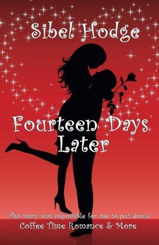 Fourteen Days Later Pdf