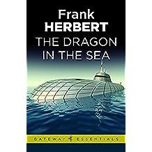 The Dragon in the Sea (Gateway Essentials) (English Edition)