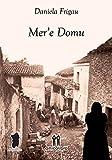 Mer'e Domu