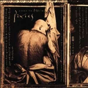 Come on Pilgrim [Vinyl LP]