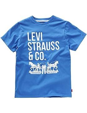 Levi's Jungen T-Shirt N91006h