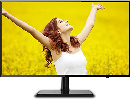 Intex 18.5 Led Monitor 1902