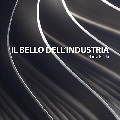 IL BELLO DELL'INDUSTRIA