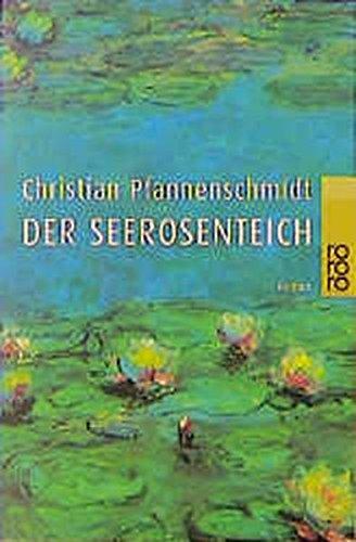 Von Christian Pfannenschmidt.